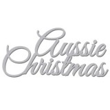 Aussie-Christmas-WOW2183