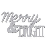 Merry-&-Bright-WOW2187
