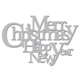 Merry-Christmas-Happy-New-Year-WOW2191