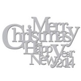 Merry-Christmas-Happy-New-Year-2014-WOW2192