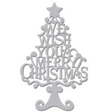 We-wish-you-a-Merry-Christmas-Tree-WOW2194