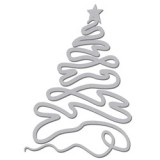 Christmas-Tree-Squiggle-WOW2195