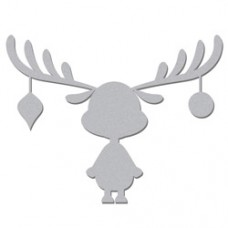 Reg-the-Reindeer-WOW2201