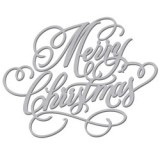 Merry-Christmas-Flourish-WOW2212