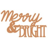 Merry-&-Bright-Pack-WV175D