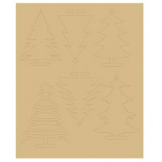Christmas-Tree-Pack-WV188