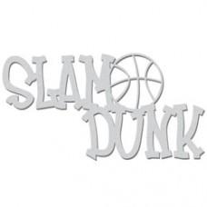 Slam-Dunk-RWL0134