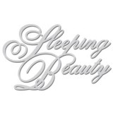 Sleeping-Beauty-RWL0193