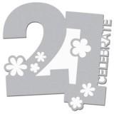 21st-Celebrate-Flowers-RWL050