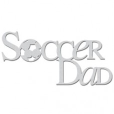 Soccer-Dad-RWL068