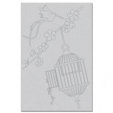 Oriental-Bird-&-Cage-RWL100039