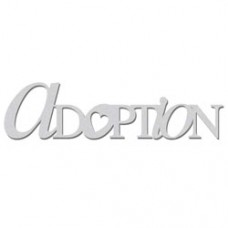 Adoption-RWL100561