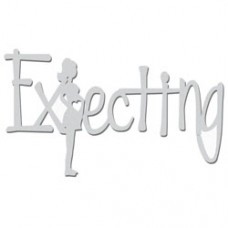 Expecting-RWL100581