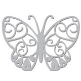 Filigree-Butterfly-RWL103