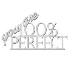 You-Are-100%-Perfect-RWL116