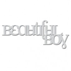 Beautiful-Boy-RWL158