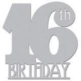 16th-Birthday-RWL16
