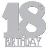 18th-Birthday-RWL18