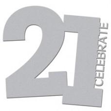 21st-Birthday-RWL21