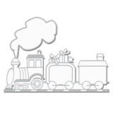 Gift-Train-RWL266