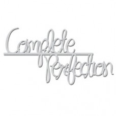 Complete-Perfection-RWL297