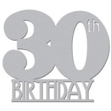 30th-Birthday-RWL30
