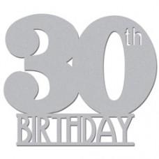 30th-Birthday-RWL30