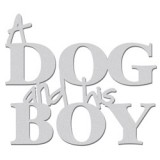 A-Dog-And-His-Boy-RWL326