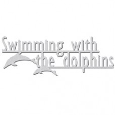 Swimming-With-The-Dolphins-RWL354