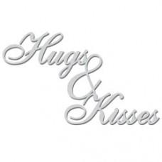Hugs-&-Kisses-RWL363