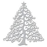 Antwerp-Christmas-Tree-RWL383