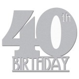 40th-Birthday-RWL40
