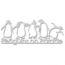Penguins-On-Parade-RWL449