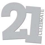 21st-Celebrate-Plain-RWL47