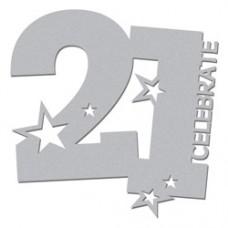 21st-Celebrate-Stars-RWL48