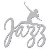 Jazz-RWL49