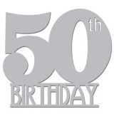 50th-Birthday-RWL50