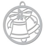 Ornament---Jingle-Bells-RWL522