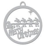 Ornament---Santas-Reindeer-RWL524