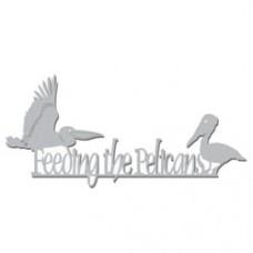 Feeding-The-Pelicans-RWL527