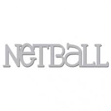 Netball-RWL68
