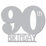 90th-Birthday-RWL90