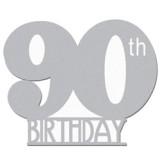 90th-Birthday-RWL90