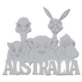 Australian-Animals-RWL9035