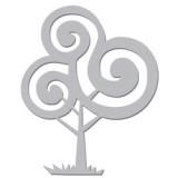 Wonderland-Tree-RWL9255