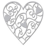 Filigree-Heart-RWL93