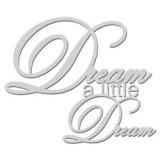 Dream-A-Little-Dream-RWL9334