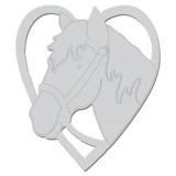Pony-Love-RWL9351