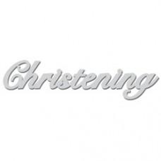 Christening-RWL9392