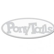 Pony-Tails-RWL9468